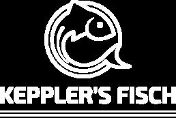 Kepplers Fisch Logo