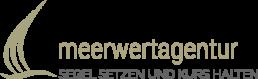 logo-und-claim-600